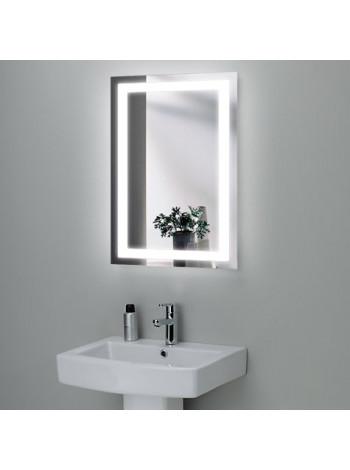 зеркало Алита