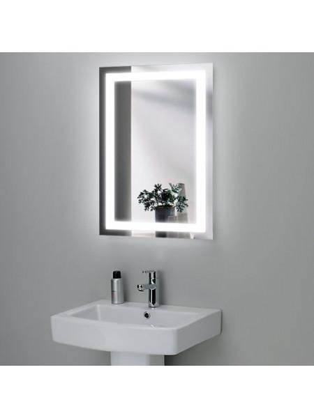 Зеркало Алита с led подсветкой