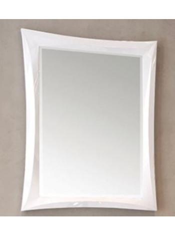 зеркало Лина