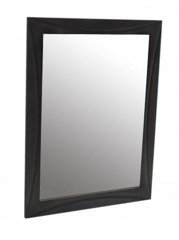 зеркало Бриджит