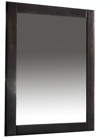 зеркало Виржини