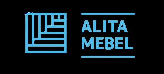 AlitaMebel